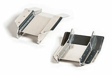 Yamaha Blaster ATV Swing Arm Skid Plate  Fits all years SPE201