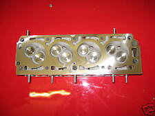 VAUXHALL ASTRA 1.4 8V FULLY RE-CON CYLINDER HEAD SQUARE PORTS 90322813