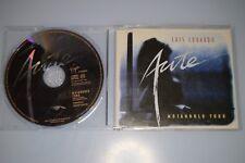Luis Eduardo Aute – Mojandolo Todo CD-Single promo