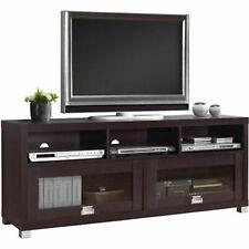 Techni Mobili RTA-8850-ES18 TV Stand - Brown