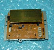 CANON NP 6050 Copier Part Circuit Board FG5-4517 FH1-1873 FB2-8086