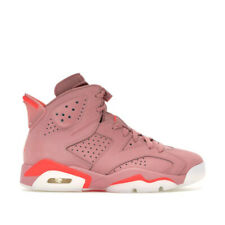 super popular 9e665 c4eb6 Jordan products for sale   eBay
