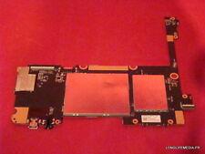 Asus Z300 Zenpad - Carte mère tablette 16Go/ Mother Board - pièce originale