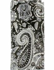 Paisley Silk Scarves and Wraps for Women