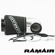 Seat Leon 1.9TDi 90-115BHP RAMAIR Performance Foam Induction Air Filter Kit