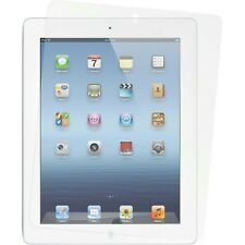 Apple iPad 4th Gen. 32GB- Retina display - WI-FI - WHITE - NEW OTHER
