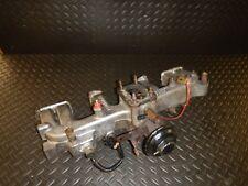 s l225 intake manifolds for jeep cj7 for sale ebay