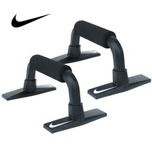 Nike Push-Up Grip 3.0 Black AC4195-010