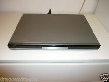 harman/kardon DVD22 High-End DVD-Player, DEFEKT, bleibt im Standby-Modus