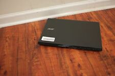 """Acer 15.6"""" E5-575 Intel Core i5 NVIDIA GeForce 940MX AS IS Free Shipping"""