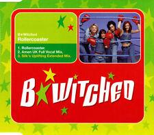 Epic Vocal Pop Music CDs