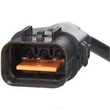 Engine Camshaft Position Sensor Spectra S10233 fits 03-06 Kia Sorento 3.5L-V6