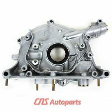 B16A2 B18B1 B18C1 B18C5 B20B4 B20Z2 ENGINE OIL PUMP