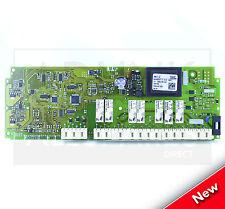 IDEAL EVOMAX 30 40 60 80 100 120 150 MAIN PRINTED CIRCUIT BOARD PCB 176211
