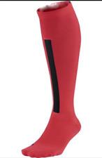 Nike Elite High Intensity Socks Women's Medium Size 6-10