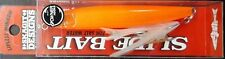 New listing Skagit Slide Bait 90mm 11gr lure Japan Bnib Color S025C
