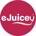 ejuicey