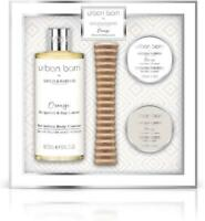 Baylis & Harding Urban Barn Luxury Massage Ultimate Gift Set in Relaxation