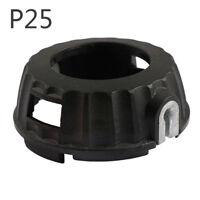 T26cs Fresa Zappetta Per Decespugliatore Mcculloch Per B26ps Trimmac B28ps