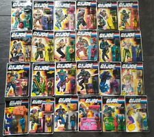 G I Joe Funskool action figures India for Russia