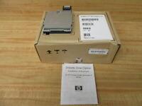 HP 364507-B21 Floppy Disk Drive 364507B21