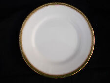 Wedgwood CHESTER  Dinner Plate.  Diameter 10 3/4 inches.