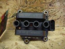 413962 Zündungsmodul Renault Kangoo (KC) 0040100325