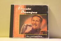 Lonnie Donegan - The Collection CD Album