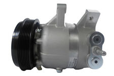 A/C COMPRESSOR FOR HOLDEN COMMODORE VT-VY 1997-2004