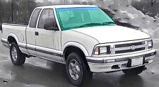 Chevrolet Blazer S10 Frontscheibe Windschutzscheibe Windshield Bj 1994 – 2004