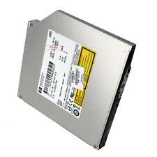 DVD Laufwerk Brenner für MSI EX620-7343vhp, GE700-i3343w7p, MS-1753, wind u270