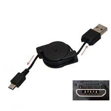 Datenkabel PC Kabel mit micro USB Stecker für Handy PDA Smartphone