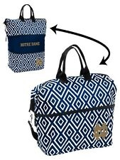 74f9b0290b7d Notre Dame Fighting Irish NCAA Bags for sale