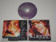 Alanis Morissette/So-Called Chaos (Maverick 48555) CD