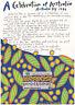 $5 Telecom Phonecard Pack - Australia Day 1994 - MINT