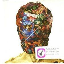 (CC521) Violens, Amoral - 2010 DJ CD