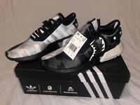 Adidas POD s3.1 BAPE x Neighborhood Size 9.5 BRAND NEW IN BOX