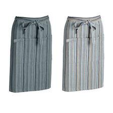Cotton Linens & Textiles