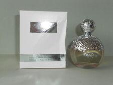 Engelsrufer LOVE eau de Parfum 100 ml eau de parfum