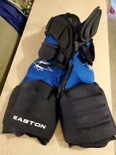 Easton Ice Hockey Girdle
