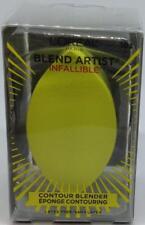 L'Oreal Paris Blend Artist Infallible Contour Blender Latex Free 103 New