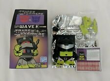 The Loyal Subjects Transformers Wave 3-11pcs Set Worldwide Free S//H