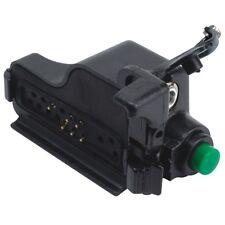 AT335 Adaptor