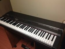 Roland Digital Piano RD-200