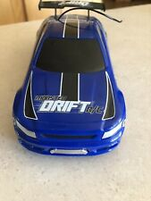 1:24 RC Monster Car Drift Racing *NO* Remote Control