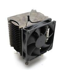 Xigmatek Thor's Hammer für CPU-Kühler Sockel 775 1366   #30353