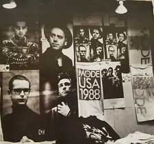Depeche Mode 101 2XLP