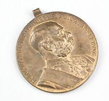 Österreich Jubiläumsmedaille