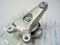 MEYLE Gearbox Mount Mounting Audi A4 Manual 5 Speed B6 B7 1.8 1.9TDI 8E0399105HB