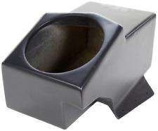 Polaris Ranger 2009-2013 NON-XP Center Console Sub Box